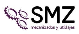 Mecanizados Zaragoza