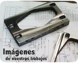 Trabajos de Servicios Mecanizados Zaragoza